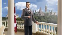 CanadaDiploScreen
