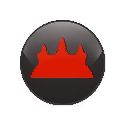 File:Cambodia color icon.png