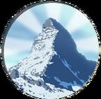 Matterhorn icon256