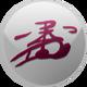 Japan (Hideyoshi)