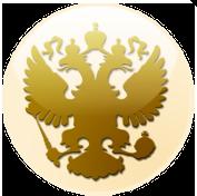 RussiaPutin