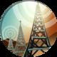 Broadcasttower