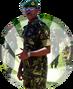 PeacekeepingRegiment