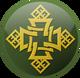 Ethiopia (Menelik II)