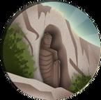 BuddhasBamiyan