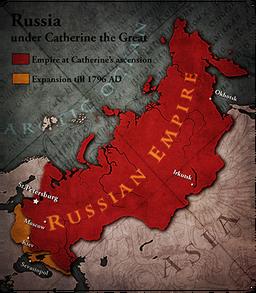 MapRussia512