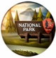 NationalReserve