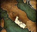 Papal States (Innocent III)