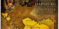 Austria (Joseph II)