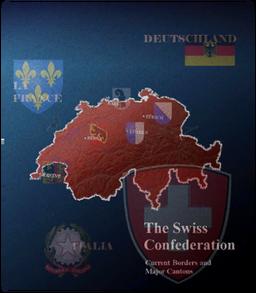 AW SwissMap