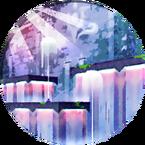 FountainCourt