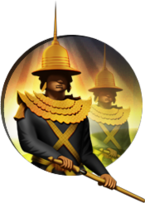 Kyundawconscript