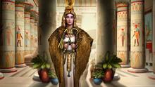 LITE TARCISIO CleopatraDiplo