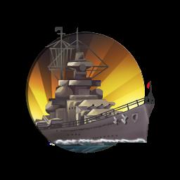 File:Yamato-0.png
