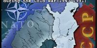 Finland (Kekkonen)