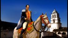 BolivarDiplo