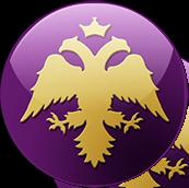 JFD ByzantiumAlexiusAtlas 256-1