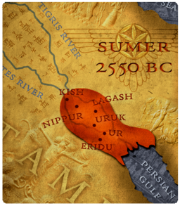 MapSumerLSMod