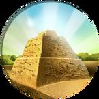 Mudpyramidmosque