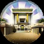 TempleJerusalemIcon256