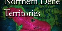 The Dene (Thanadelthur)