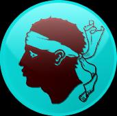 Corsica civ icon wikia2