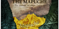 The Mapuche (Lautaro)