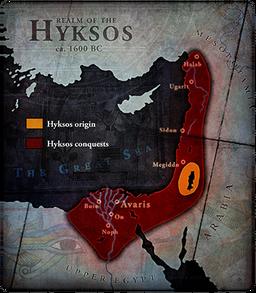 TcmHyksosMap