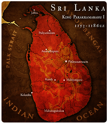File:Sri Lanka Map.png