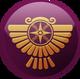 Assyria (Sammuramat)