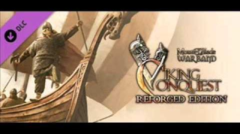 Mount and Blade- Warband - Viking Conquest Reforged Soundtrack (Nordic Orchestra)