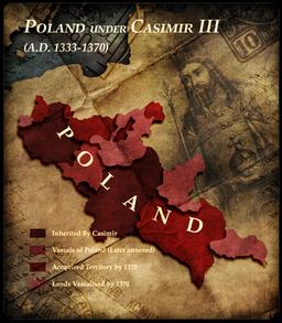 PolandMap512
