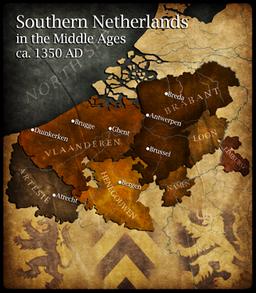 FlandersMap512