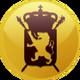 Belgium (Leopold I)