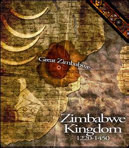 MapZimbabweLSMod