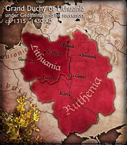 LithuaniaMap512
