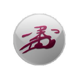 HideyoshiIcon