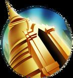 WatPhraKaew icon256
