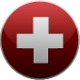 SwissIcon Wiki