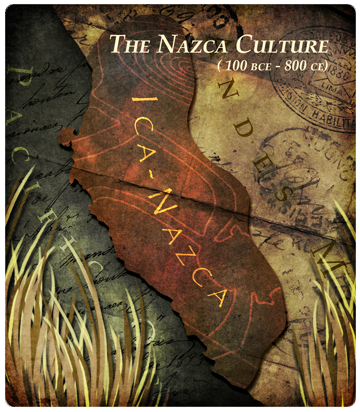File:Nazca map.png