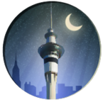 Skytower icon256