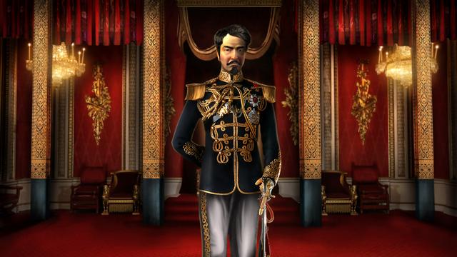 File:Diplo Meiji.png