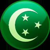 Egypt-0