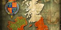 England (Henry VIII)