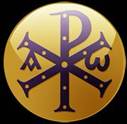 ByzantiumJustinian