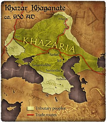 File:KhazariaMap512.png