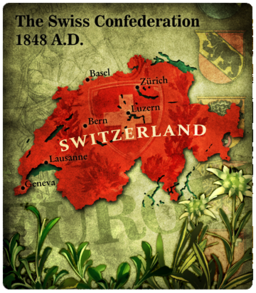 SwitzerlandMap512