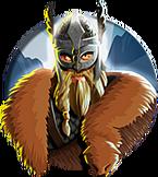 Haraldbluetooth