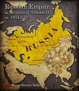 NicholasRussiaMap512