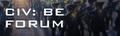 Thumbnail for version as of 22:01, November 12, 2014